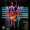 Beenie Man - Gimme More Love (Explixit) - Vegas Mode Riddim (Reloaded)