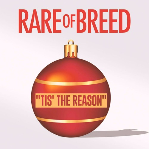 'Tis The Reason (Prod. by Mack11Beats)