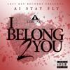 I Belong 2 You ft Slim Diesel