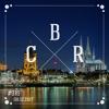 Beat Circus Radio #016