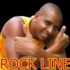 Mc Rock Line - Karate 5000  Funk  Antigo Nacional. Relíquia