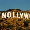 Download Nollywood Mp3