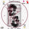 Bamb Gaana Jazzy B Fateh & DJ Krome