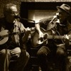 McKenna Moonah Blues Duo at Basso Blues Room December 1, 2017