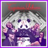 Almighty – RIP Carbon | Chambea  - Bad Bunny o Lil Santana | Rockstar Remix Oficial |FUP#14