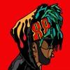 "TM88 x 21 Savage x NAV - ""MoonLight""  NEEB-03 Ft TouchDown  | Free Type Beat |Rap/Trap Instrumental"