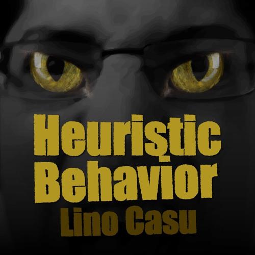 Heuristic Behavior