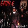 Eazy-E - Eazy Duz It (Sample Gee Trap Epic)
