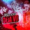 King Kidd X Pro-Tag X BadNews Benji - Deja Vu