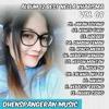 Nella Kharisma - Move On | Album 12 Best Nella Kharisma VOL 08