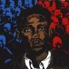 FREE Kendrick Lamar Type Beat - Temptation