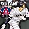 Shohei Ohtani+LA Angels+MikeTrout+California Lifestyle+The OC