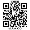 MAAXO - CODE