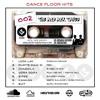 MIB MixTape Eps 002 (Dance Floor Hits)