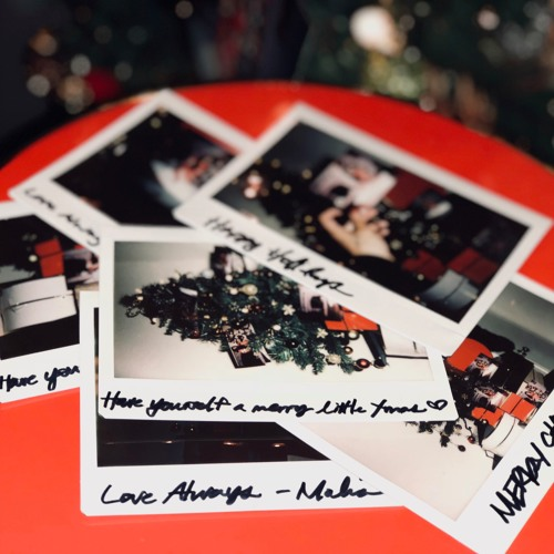Sam Smith Have Yourself A Merry Little Christmas.Have Yourself A Merry Little Christmas Sam Smith Cover By