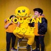 Ranz And Niana - You Can Do It (JTvnes Trap Remix) mp3