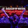 DUGEM NONSTOP 2017 ALL OF ME KENCENG ABIS - DJ BAGAS28