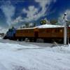 Thomas' Winter Themes - Season 1