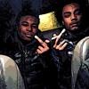 Crazy Talk (Ashanti Baby Remix) SNP Co x SNP Tayman