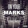 Lyrics Ft RB [Bonus Track] (Prod. L Star)