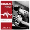 Digital Now XP! Episode #2:Online Biz Cards, 2018 Digital Insights & Biteable Video App