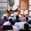 Tafseer - Surah#093 Ad-Duha: v3-5