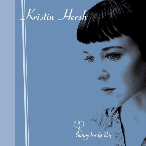 Stereo Embers The Podcast: Kristin Hersh