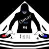 Download Los Temerarios - Se Que Te Amo version Extended Omar Mix DJ Mp3