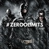 Batman Epic: Surpasser Ses Peurs (FR) - Vidéo de Motivation en Français
