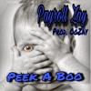 Payroll Zay- Peak A Boo