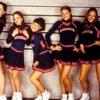Pop Instrumental - High School Band(Free Download)