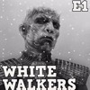 White Walkers And The Long Night  Explained Game Of Thrones Podcast