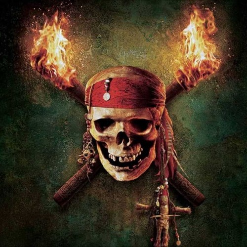 pirates of the caribbean 3 theme song download