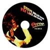 Steve Miller Band - Time Keeps On Slipping (Pecoe Remix)