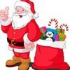 OnLiLae FT JuvenHontong - SAMPAI JUMPA LAGI(Natal&TahunBaru) SpecialForPaal2Winuangan 2k17