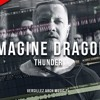 Imagine Dragon Thunder - Versillez Remix Free FLP