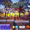 Gifted Fusion Vol. 2 : Hip-hop Edition