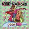 90s Dance Mix | Cotton Eye Joe, Captain Jack, Another Night metal cover