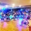 COSMO Trends | Indoor Cycling
