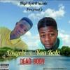 Dead_Body_Yaa_Kolo_x_Okyebi_pro by:Siq Beat