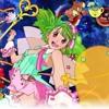 ODF MIX - 星間飛行 By Persona