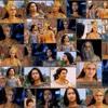 Krishna Ratnas - 83 - Secret of Success (வெற்றியின் ரகசியம்!)