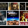 Latest movies download for free