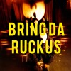 Wu Tang Clan - Bring Da Ruckus (Xzet Sicknal Edit) (Buy Now! @ #XZTape www.shazetaudio.bandcamp.com)