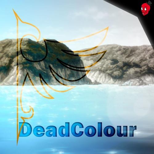 DeadColour