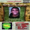 Lil Yase x Yatta - Foolin ft, Dj Spunks