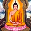 Kata Chanting For Thursday Buddha