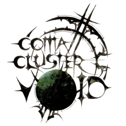 Coma Cluster Void
