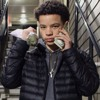 Lil Mosey - Pull Up(Prod.By Black Mayo)