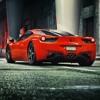 Ferrari Red [prod BY BIGRON]